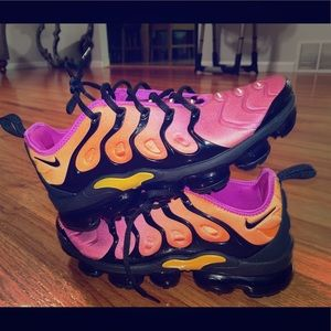 Women TN vapormax